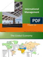 Chap006 10e internaltional management.ppt