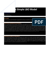 lbo-model-short-form.xlsx