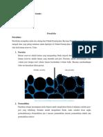 Resume Petro Fisika