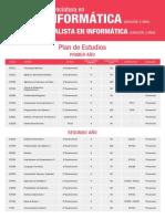 Informatica-Plan-de-Estudios.pdf