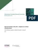Soil-corrosivity-impacts-UK-infrastructure-report.pdf