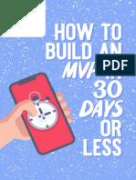 Ebook-MVP-in-30-Days-or-Less.pdf