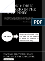 2ND-GRADING-DRUG-SCENARIO-IN-THE-PHILIPPINES.pptx