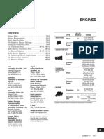 Engine Hand Book