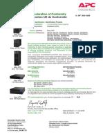 KHSH-AY5MSQ_R0_EN.pdf