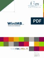 Manual_Utilizador_WinIMB_11.pdf
