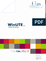 Manual_Utilizador_WinUTE_13.pdf