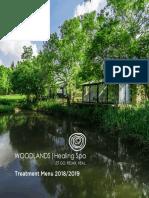 2018-05-04-pricelist-PAGES-09.pdf