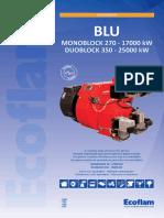 BLU.pdf