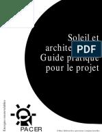 72_Soleil_et_architecture_Guide_pratique_pour_le_projet_PACER.pdf