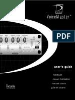 voicemasteruserguide.pdf