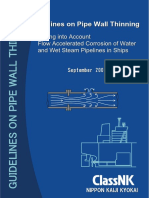 guidelines_on_pipe_wall_thinning[1].pdf