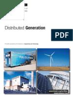 Distributor Generator