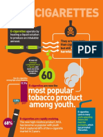Truth_E-Cigarette_FactSheet_FINAL.pdf