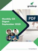 GK Sept 2019