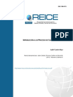 Dialnet-IntroduccionALosProcesosDeCalidad-3920983