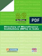 FINAL_MFI_Directory_19_11_14.pdf