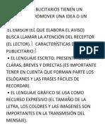 LOS AVISOS PUBLICITARIOS TIENEN UN PROPÓSITO..docx