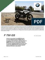 F_750_GS