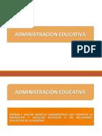 Administración y Gestión Educativa_(2)