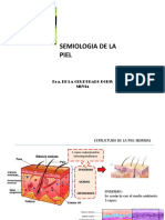 DERMATOLOGIA.pptx