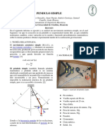 Informe 2 pendulo simple.pdf