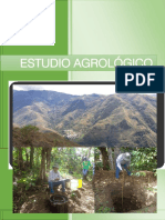 1. Caratula .pdf