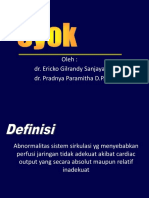 PRESENTASI SYOK.pptx