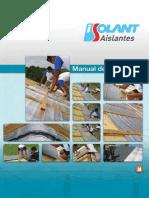 01-1 Manual_Guía para la Aislacion de cubiertas.pdf