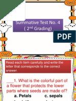 sci sum no. 4 (2nd grading).pptx