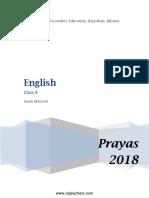 Prayas_2018_English_Material.pdf