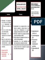 Diseño Del Obejtivo 2 Del Pen [Autoguardado]
