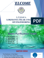 Water purification tablet.pptx