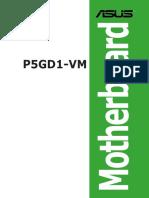 e1881_p5gd1-vm.pdf