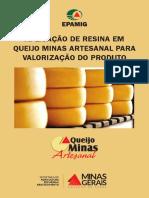 cartilha-aplicacao_em_resina_em_queijo_minas_artesanal_para_valorizacao_do_produto.pdf