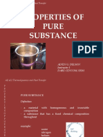PROPERTIES_OF_PURE_SUBSTANCE1.pdf