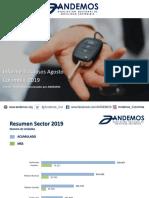 Informe Traspasos 2019 08