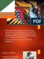 Lesson-5_Description-Applied-to-Contemporary-Art.pdf