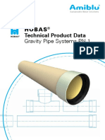 1712_HOBAS_Gravity_Pipe_Systems_web.pdf