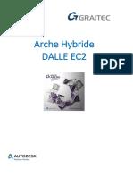SUPPORT-ARCHE-HYBRIDE-DALLE-EC2.pdf