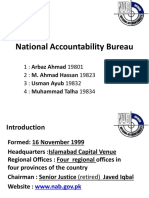 1571144706364_National Accountability Bureau