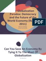 Global Paradox.pdf