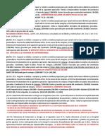 Imp 2 Parcial 2 Isl 9 de Mayo 2019
