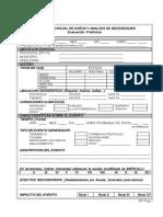 Evaluacion Preliminar EDAN.pdf