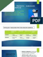 presentacion sustentacion (1)