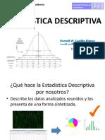 01.SESIÓN 1 - Estadística Descriptiva _ Enero2019