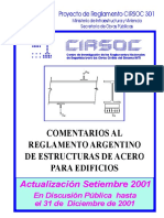 COMENT CR2001 SIC.pdf