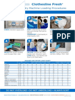 914300 Laundry Machine Loading Procedures (1)