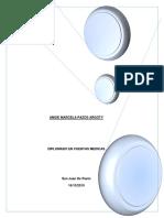 ANGIE MARCELA PAZOS ARGOTY.pdf