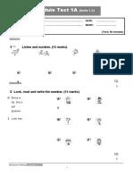 17 IWonder JB Mod Test 1A